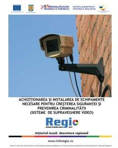 proiect-achizitionare-instalare-sisteme-supravechere