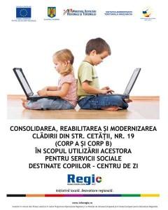 proiect-consolidare-reabilitare-modernizare-centru-de-zi-macin