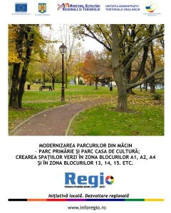 proiect-modernizare-parcuri-macin-primarie-casa-cultura