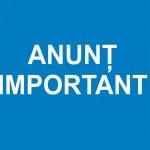 anunt-important
